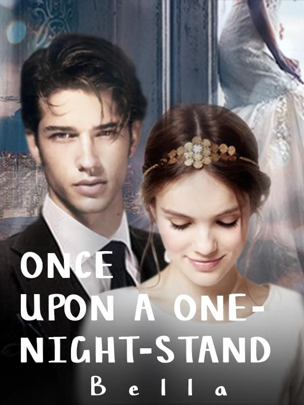 Once Upon a One-night-stand