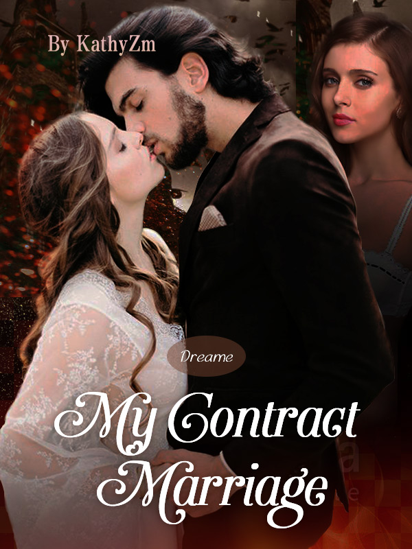 My Contract Marriage