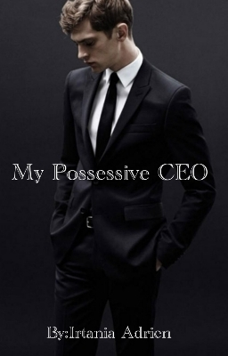 My Possessive CEO by Irtania Adrien - online books | Dreame