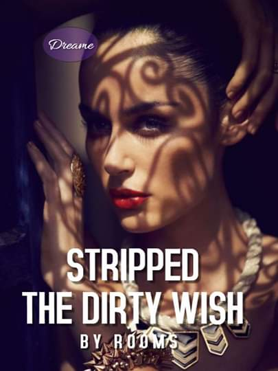 Stripped - The Dirty Wish