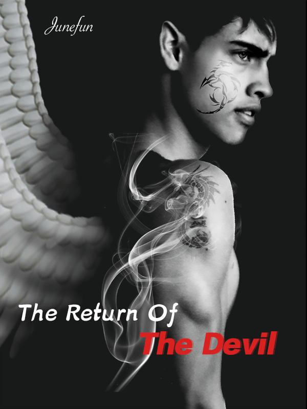 The Return Of The Devil