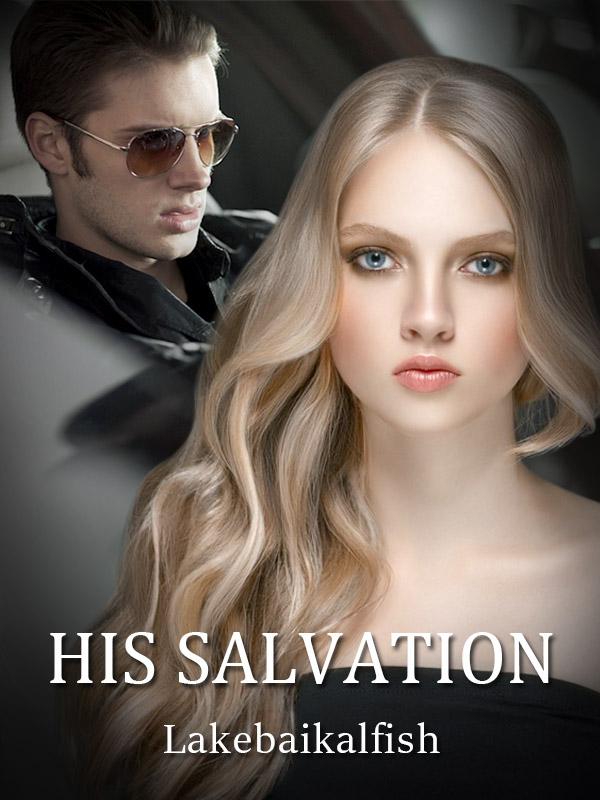 Contemporary Romance Fiction,Popular Romance Novels,Romance