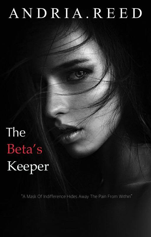 The Betas Keeper