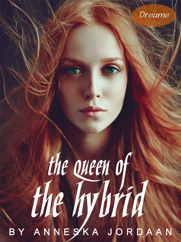 The Queen of the Hybrid