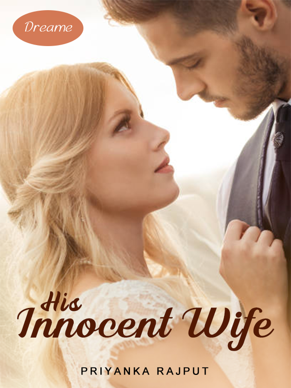 His Innocent Wife