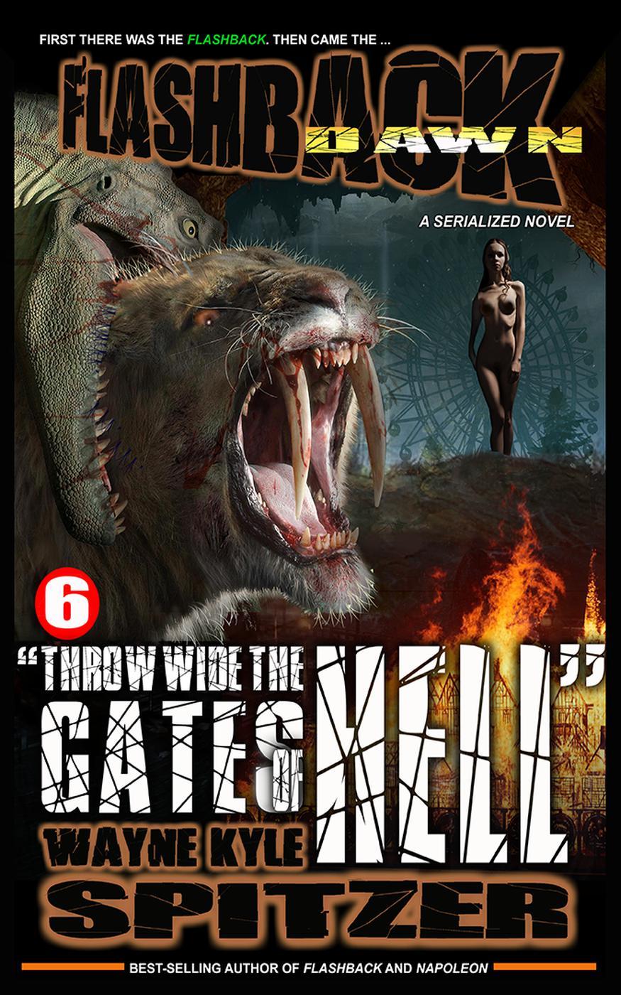 Free Horror Books,Popular Horror Fiction,Horror Novels Read Online