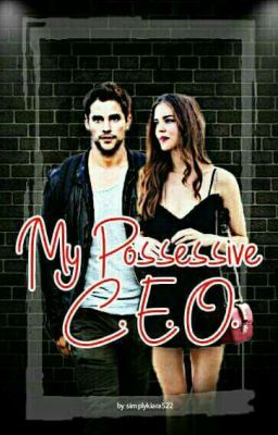 Laying Beside My Heartless Billionaire by zeole - online