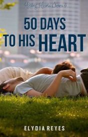 50 Days to His Heart