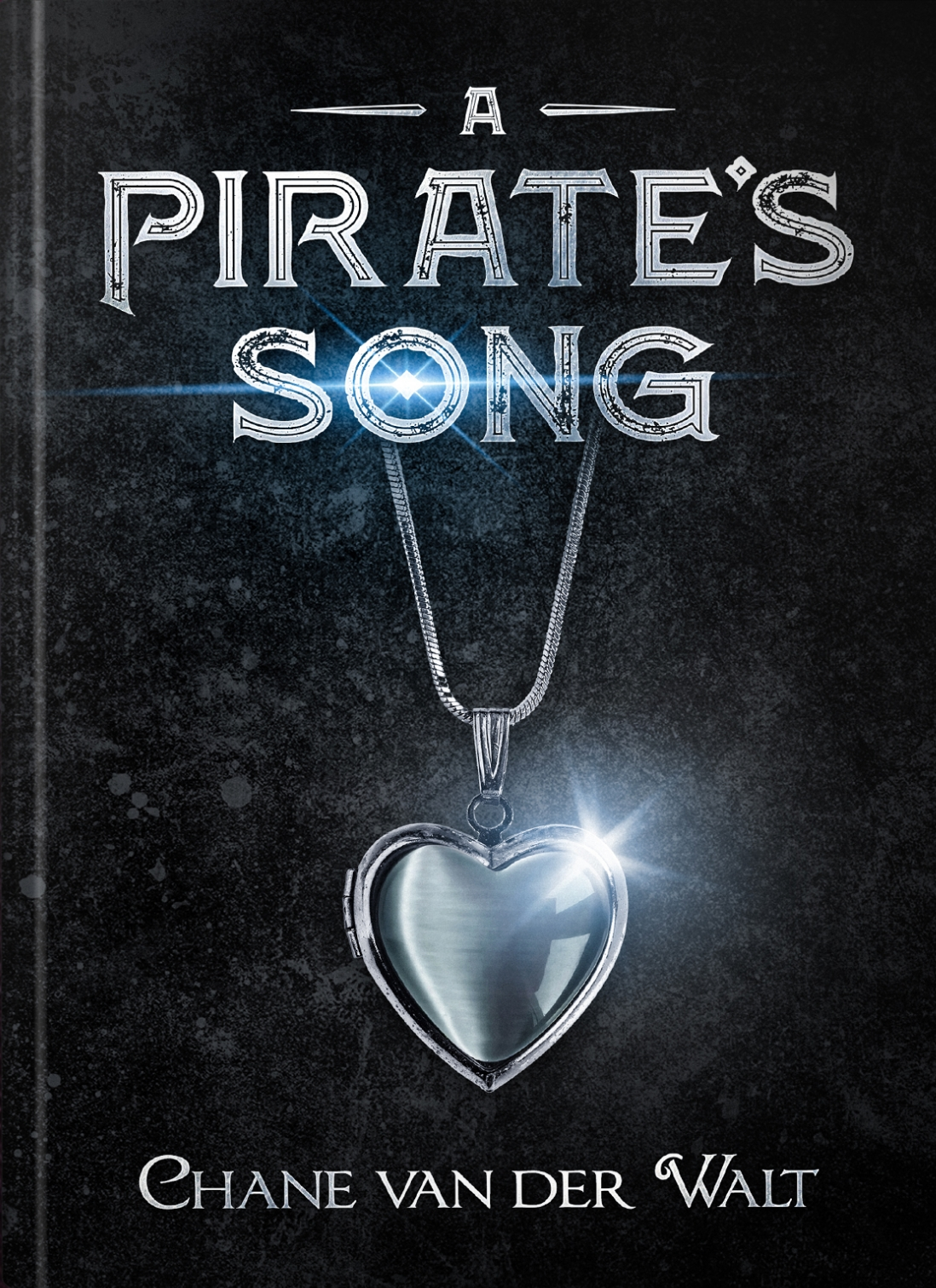 A Pirate's Song.