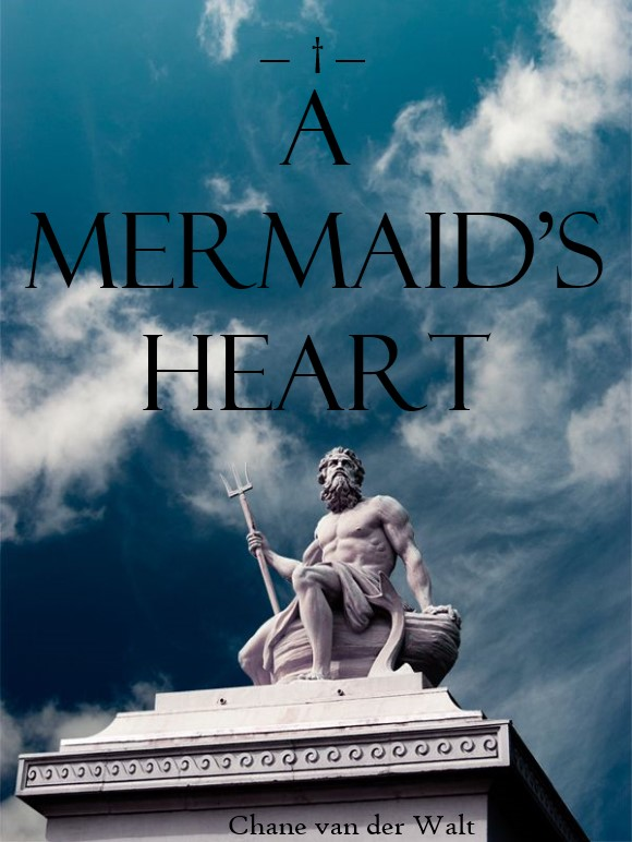 A Mermaid's Heart.
