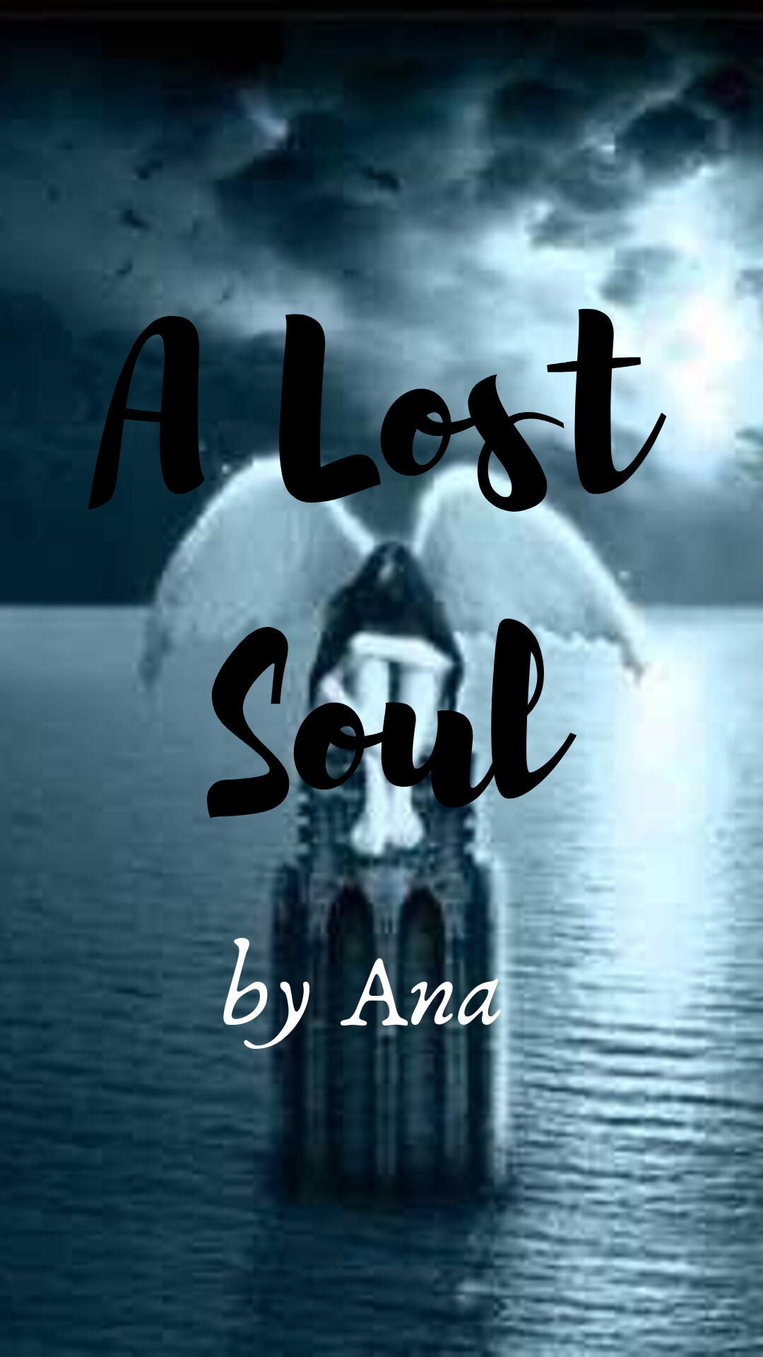 A Lost Soul