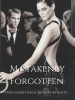 Mistakenly Forgotten