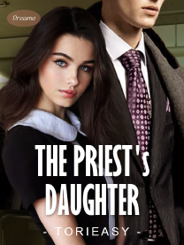 THE PRIEST's DAUGHTER