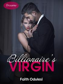Billionaire's Virgin