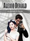 Alexio Derald (Possessive Husband)