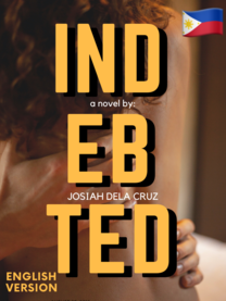 Indebted (ENGLISH VERSION)