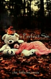 A Perfect Sin