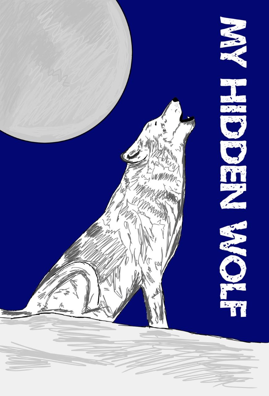 My Hidden Wolf