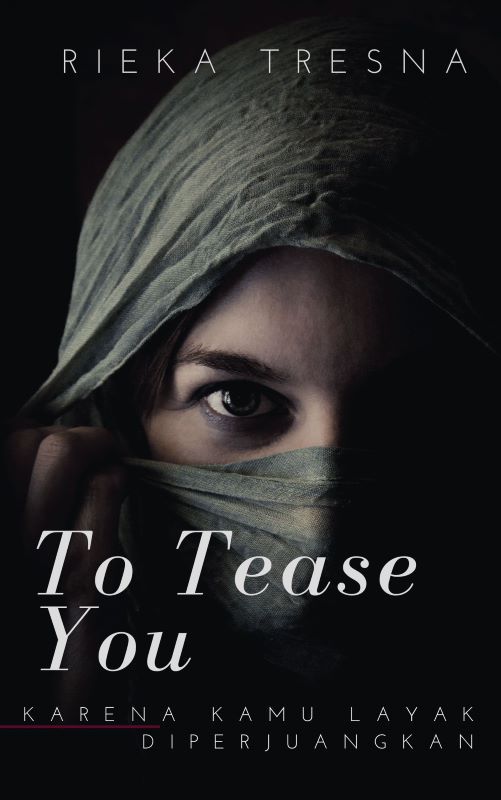 To Tease  You