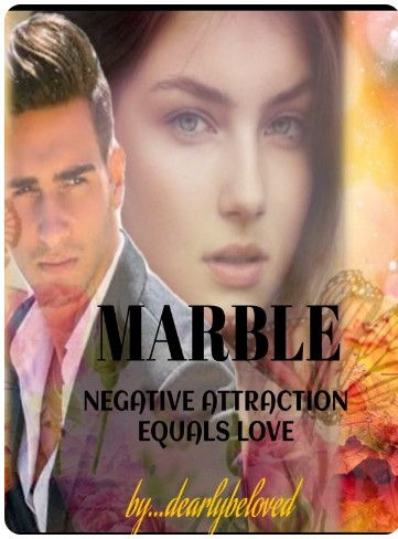 MARBLE: Negative Attraction Equals Love