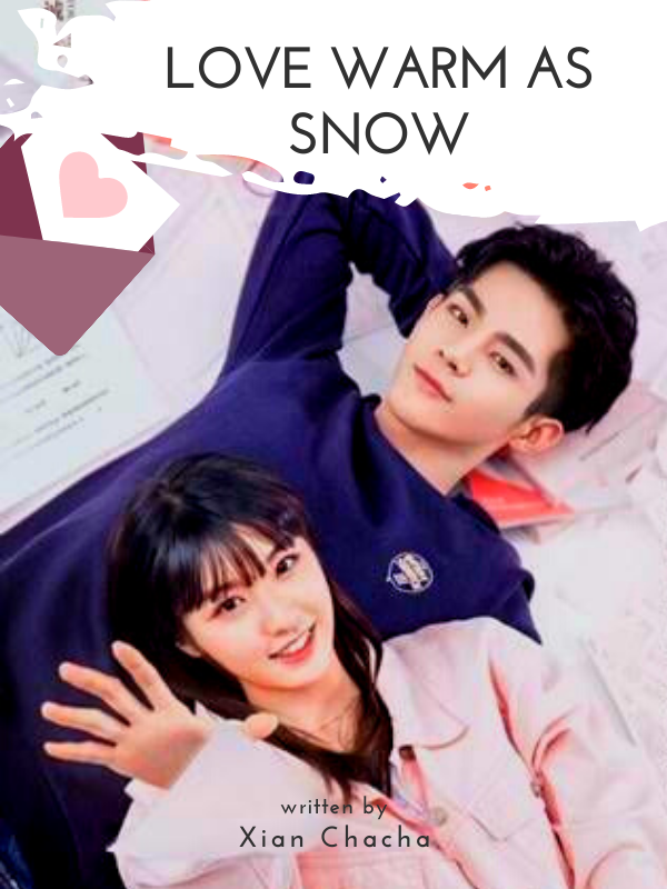 Love Warm As Snow