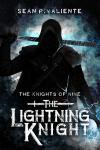 The Lightning Knight